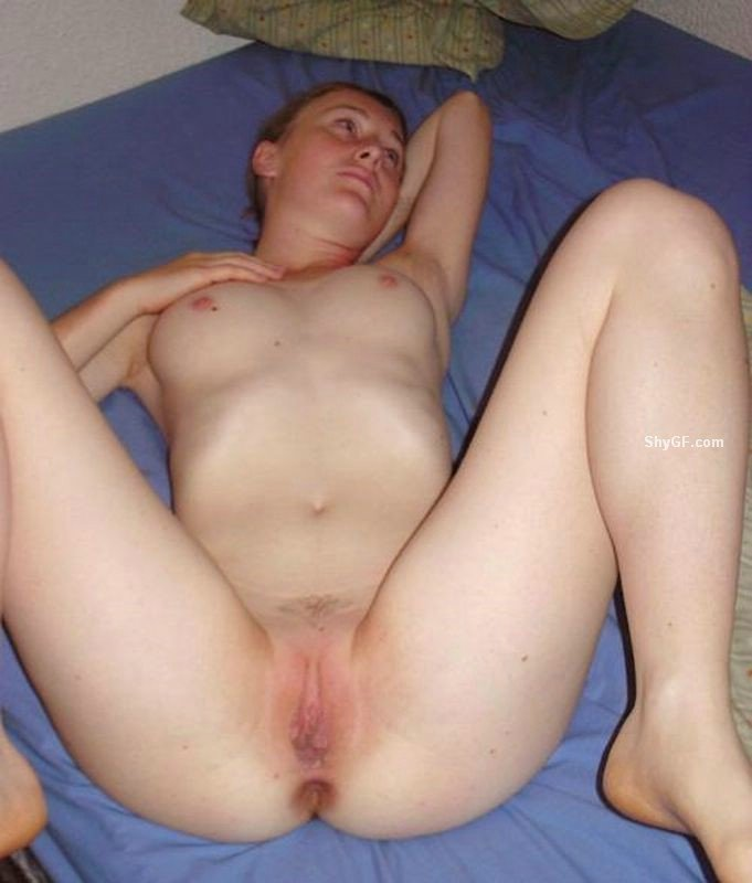 Video Amateur Boxing online hot and nude sexy girls