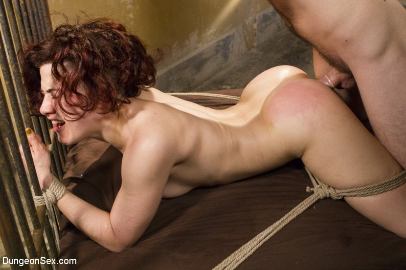 British housewifes spanked