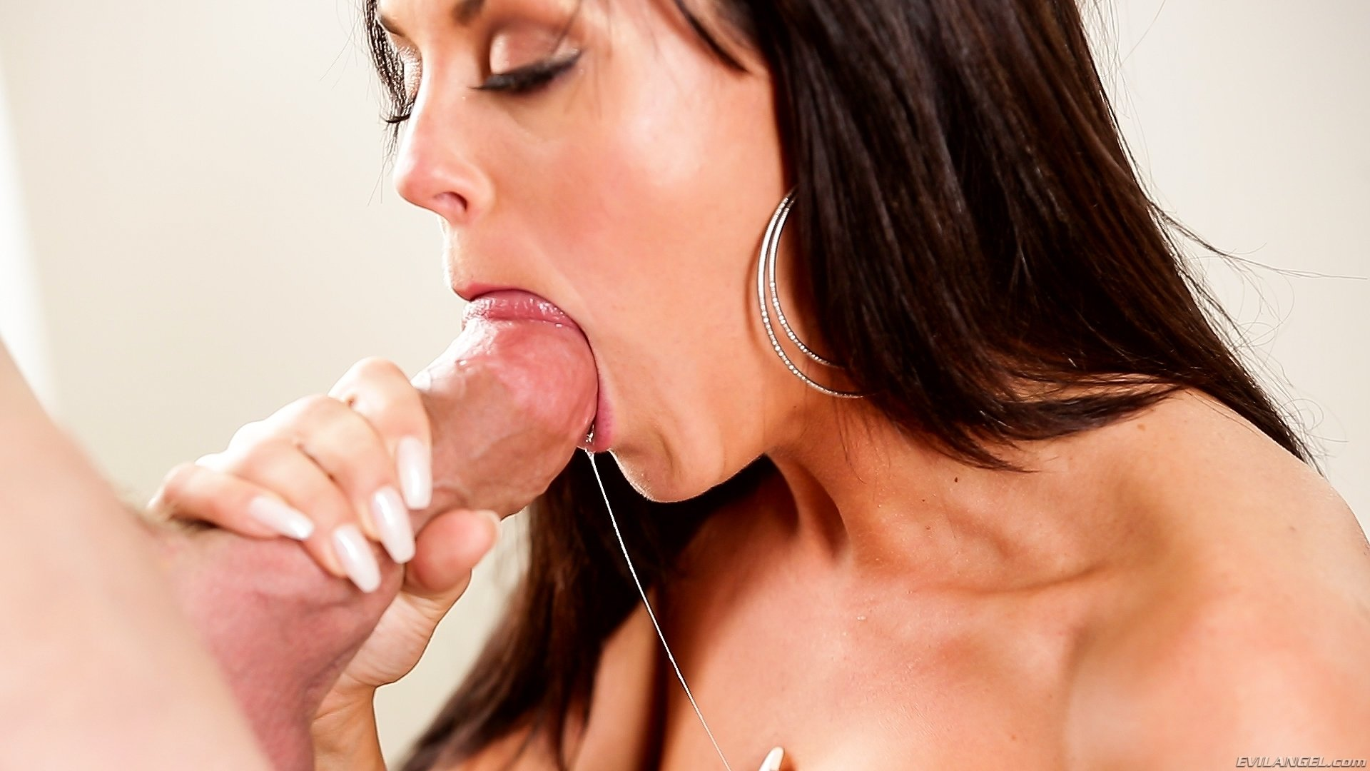 Fucking hd oral sex young
