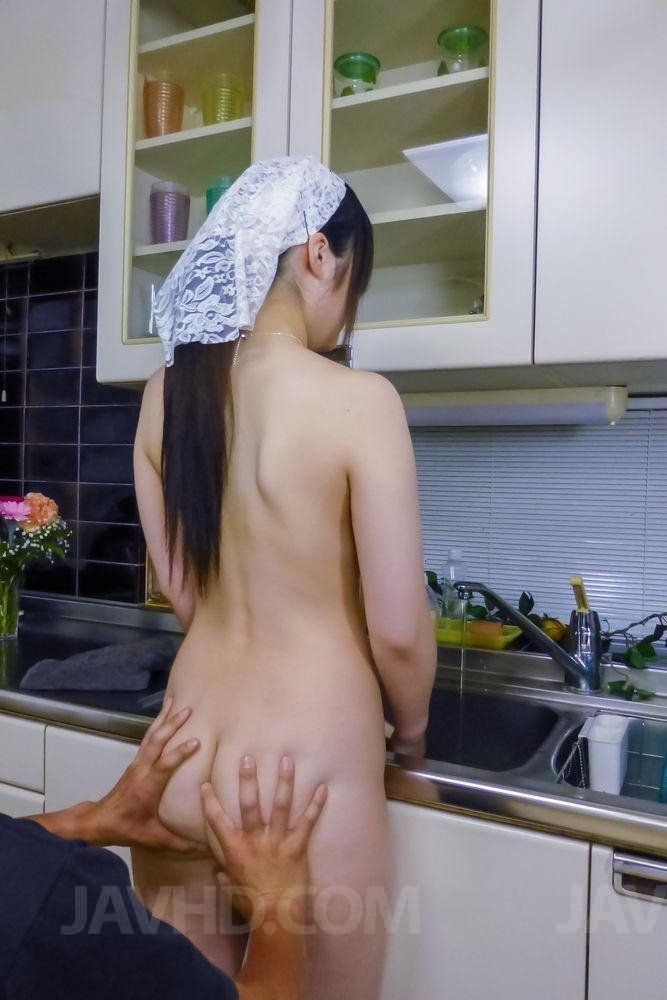 Rachel star tonights girlfriend chinese boobs sucking