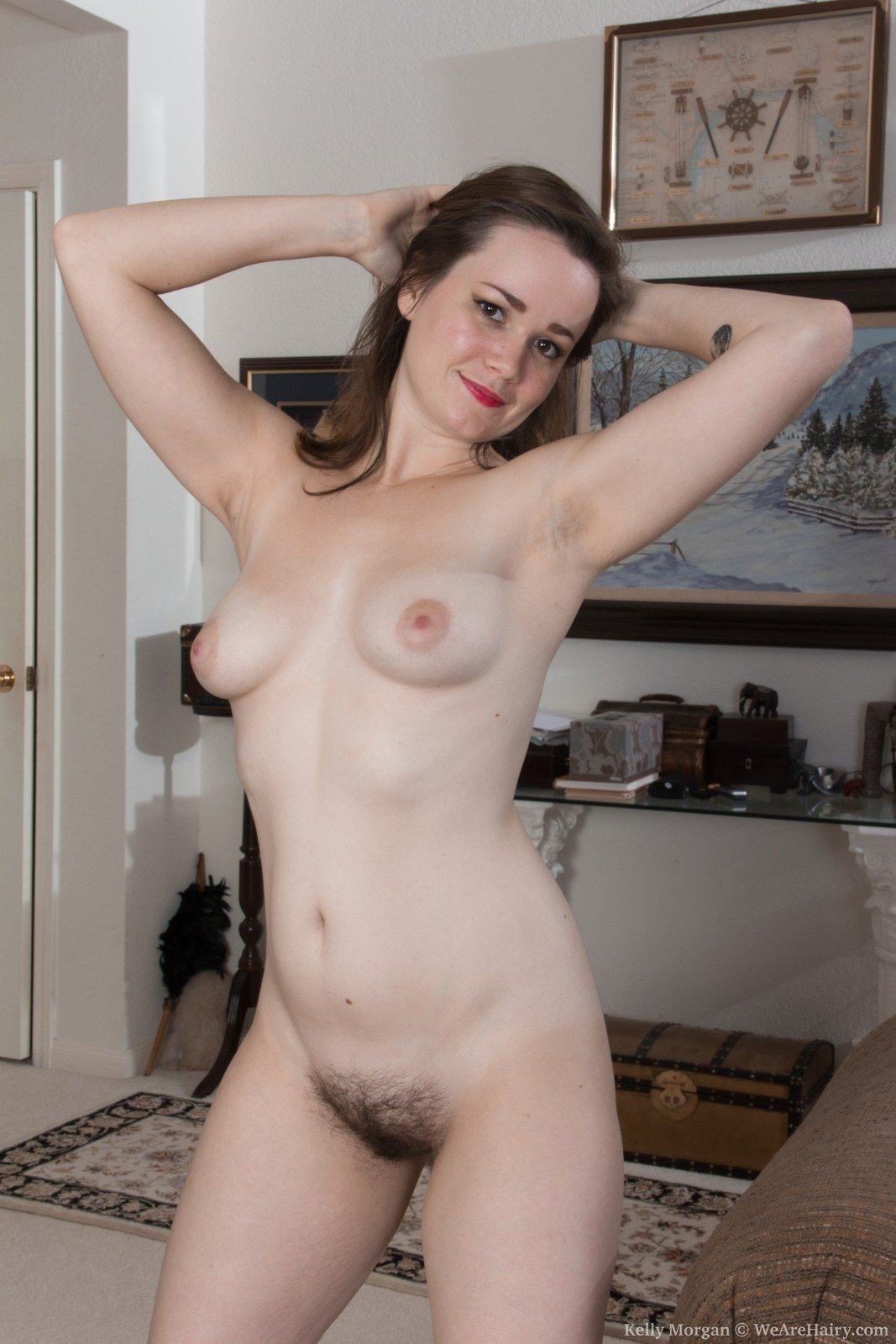 Chat cam online free adult #1