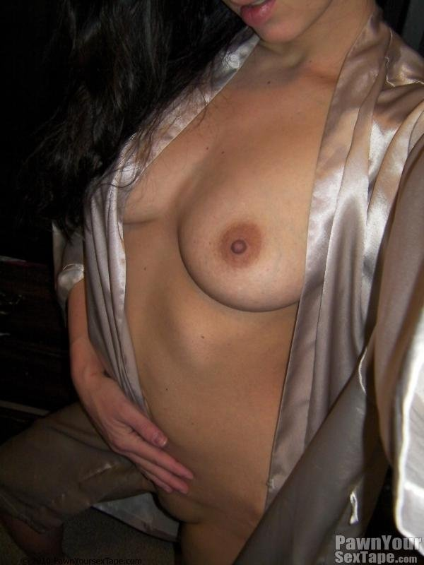 Wife recuited to interaical sex #1