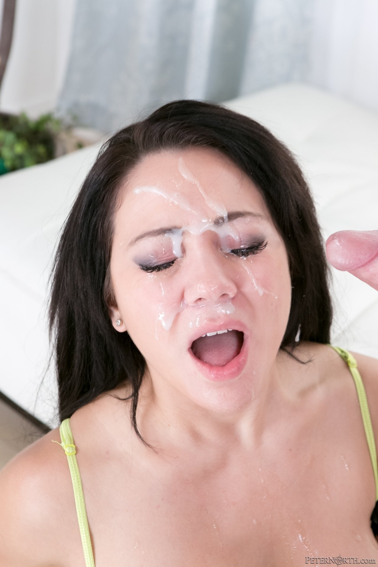 Xxx milf anal pics Mom boss and son secratory cheat sex vedios
