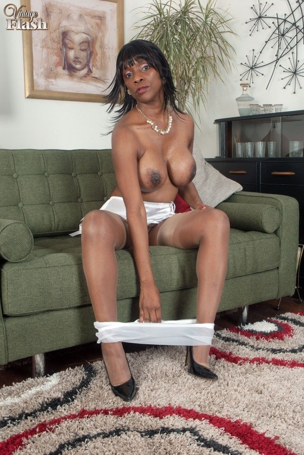 nude boobs of aunties authoritative answer