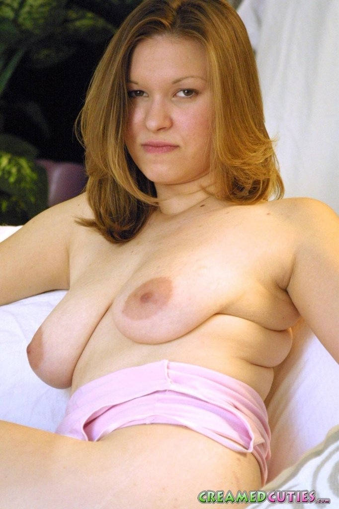 xnxx natural breast