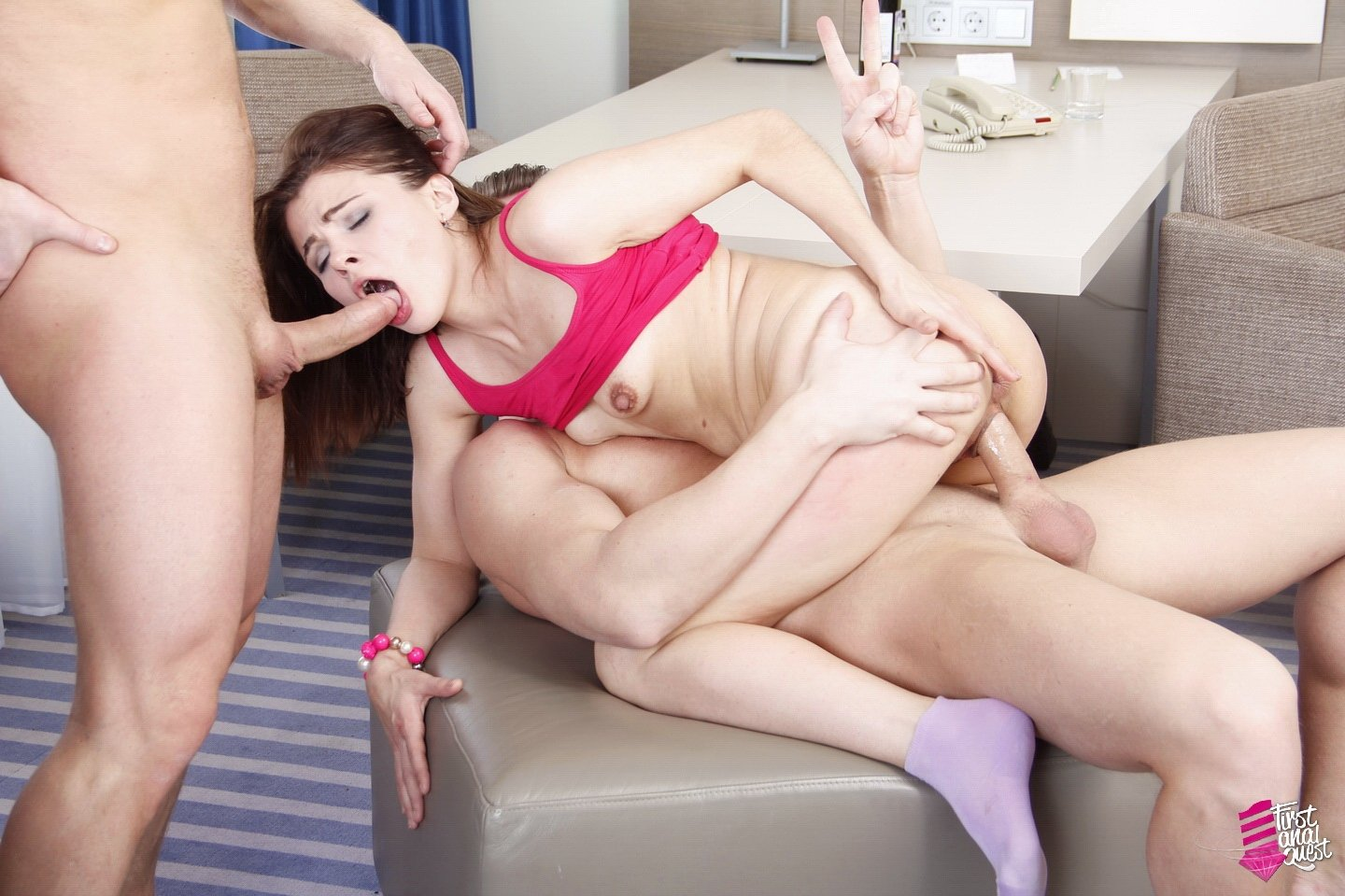 Vull    reccomended scat in mouth mistress