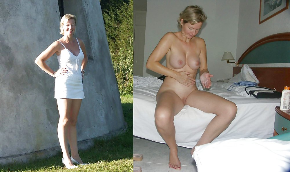 free nude cam sites add photo