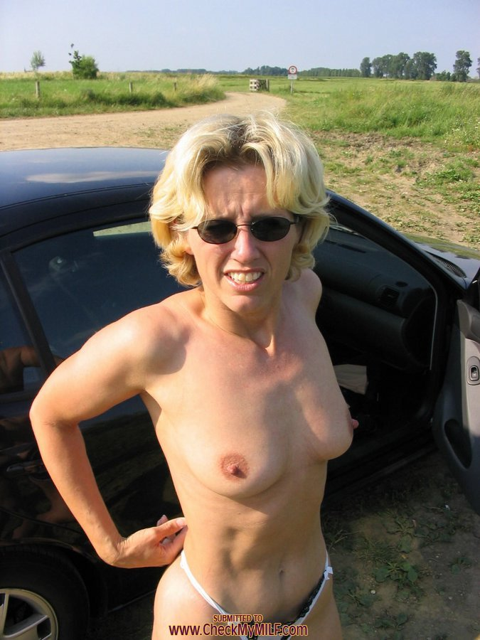 free forced lesbian sex granny first anal porn