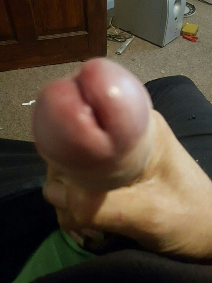 Only one man in japanise family Only 50 mint sexy video