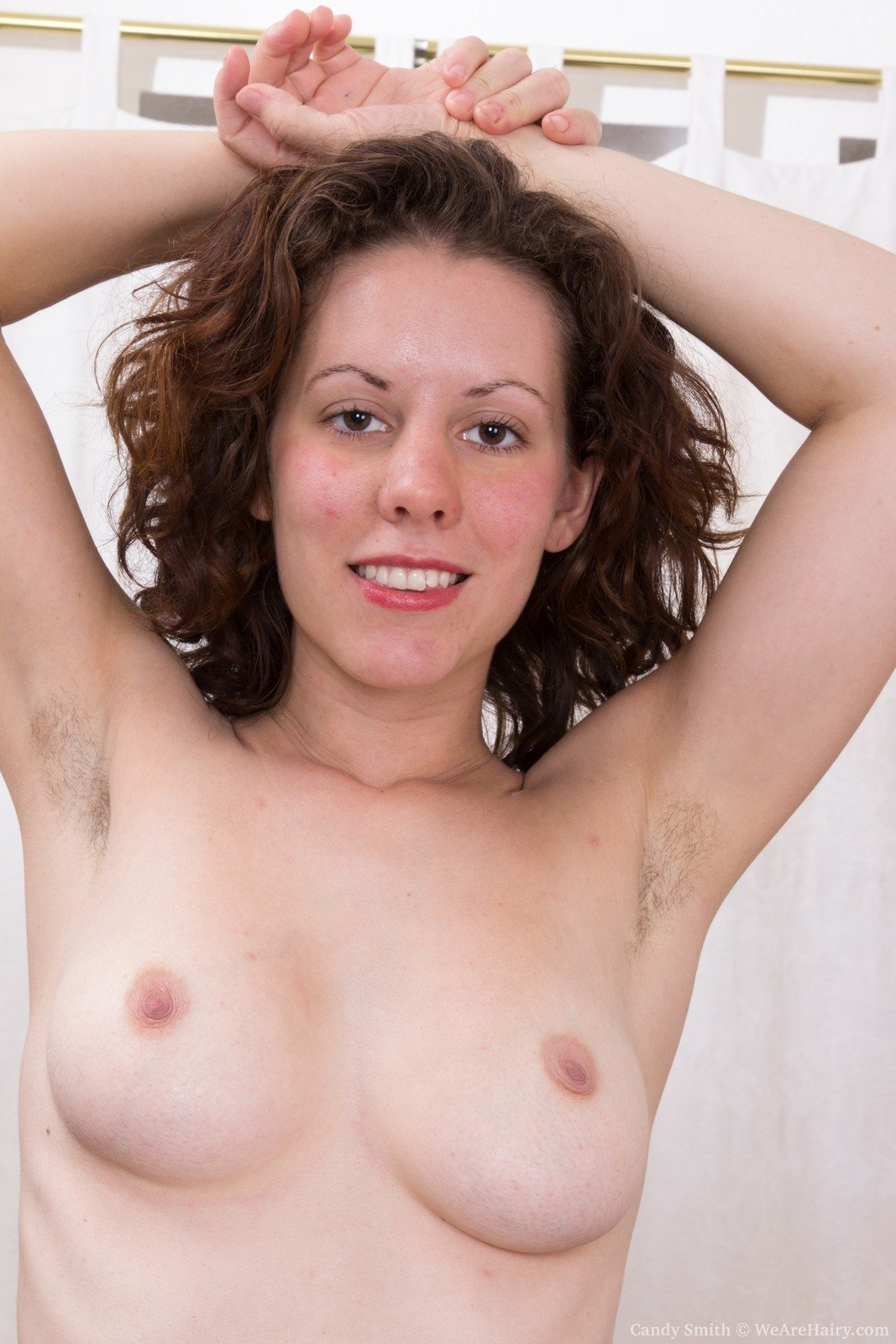 Maujar    reccomended asian big breast nude
