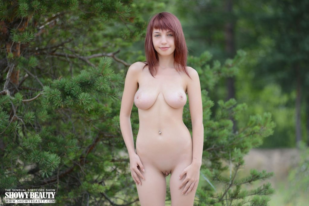 Puberty nude oy Wap camb