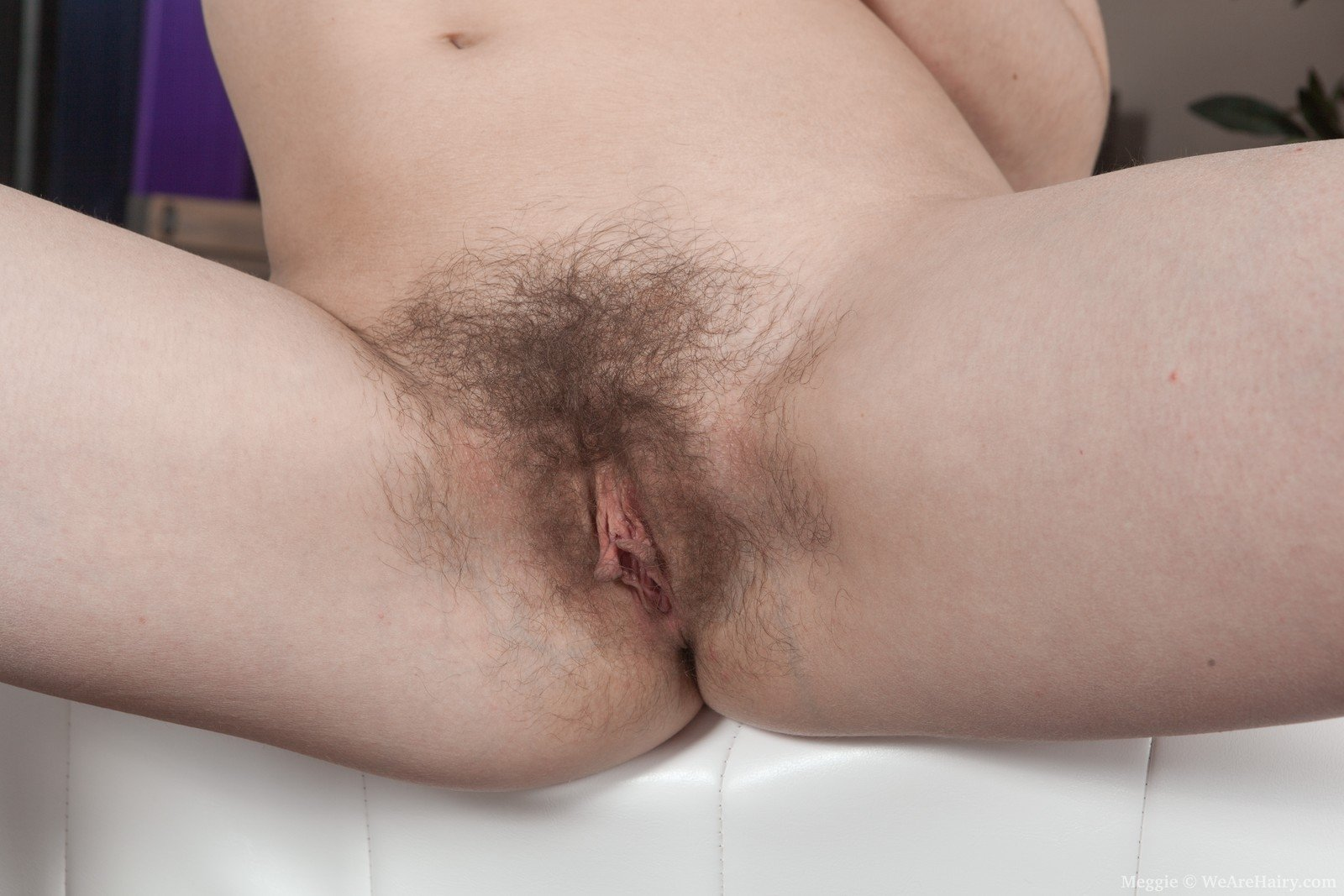Knoxville area swingers Teens small butt