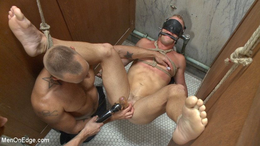 Domination global risk Naked free hairy cunt