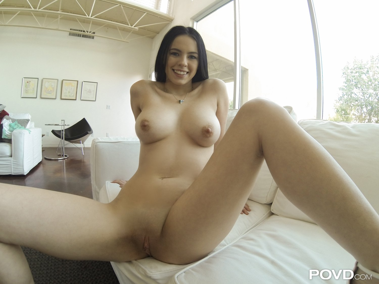Heavy period sex with wife