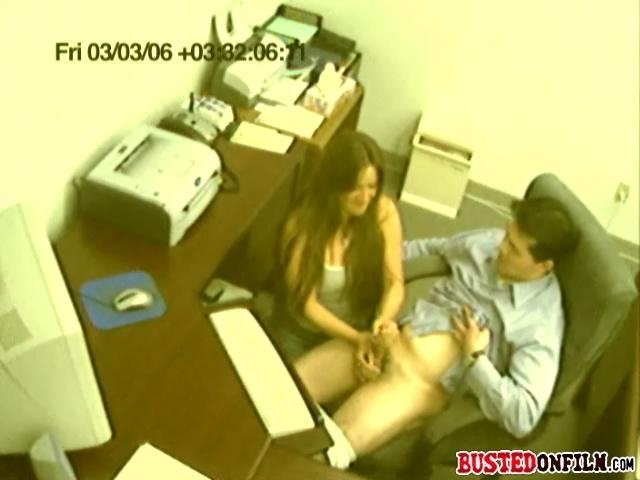 submissive cuckold video there