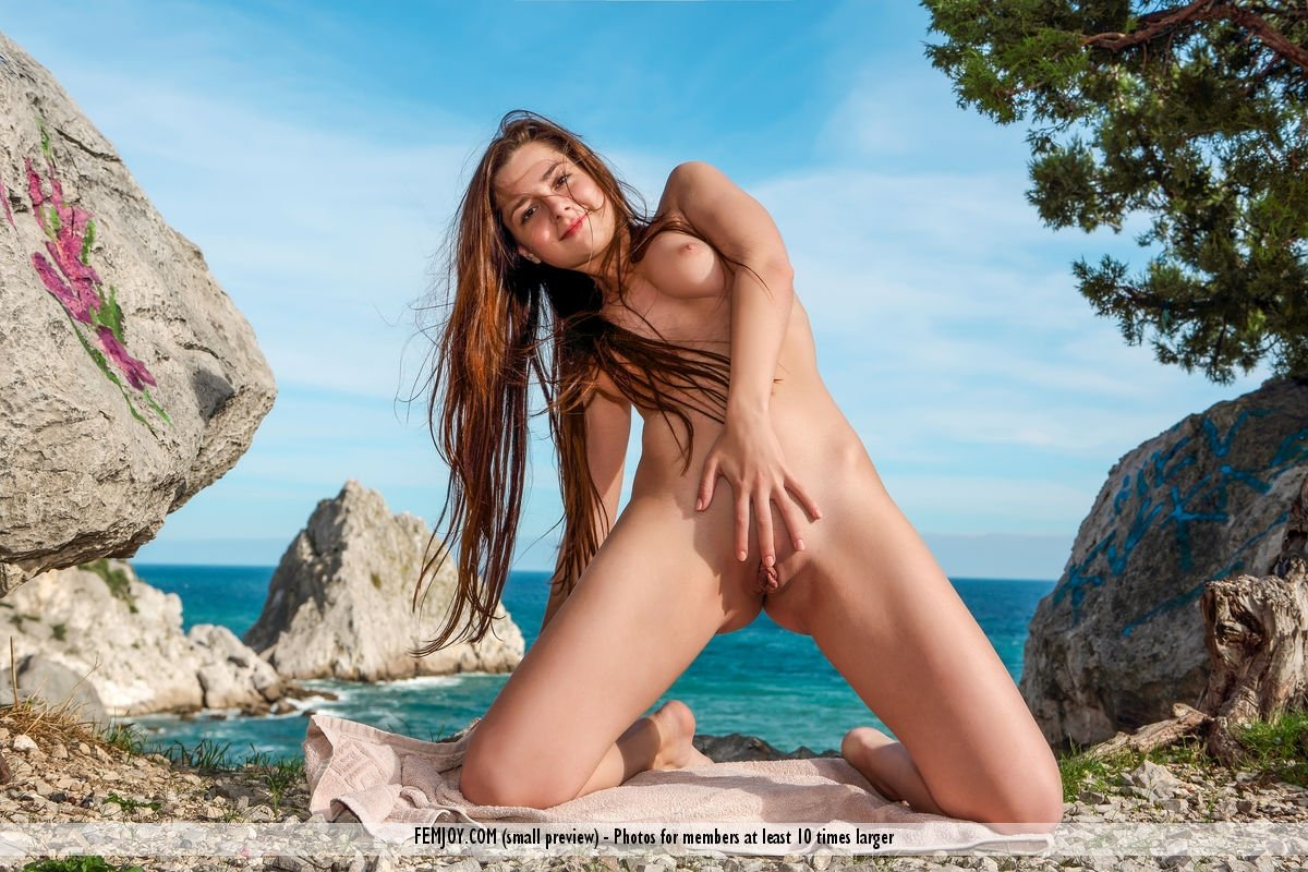 Ducage    reccomend cuckold vacation tube