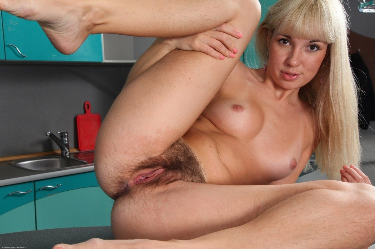 Blonde busty wife ride on sofa Free streaming amature bdsm