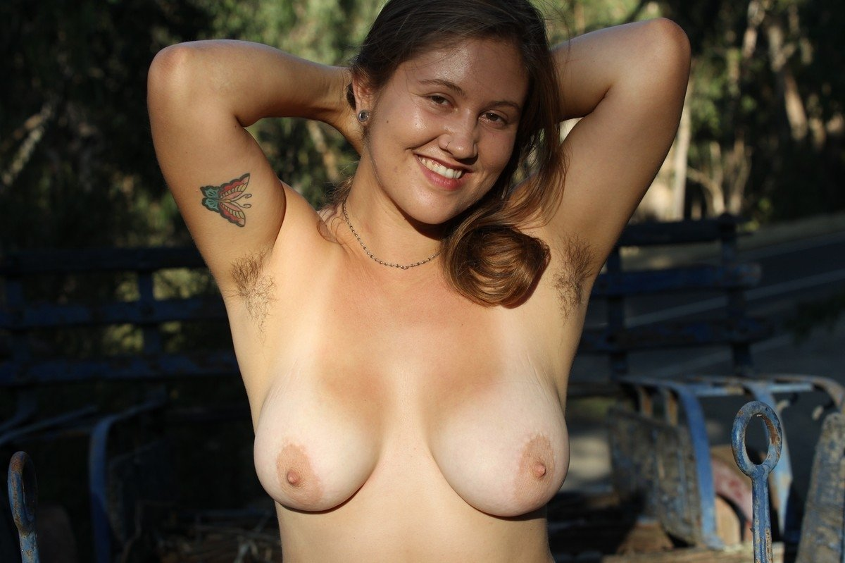 tumblr sexy mature milfs there