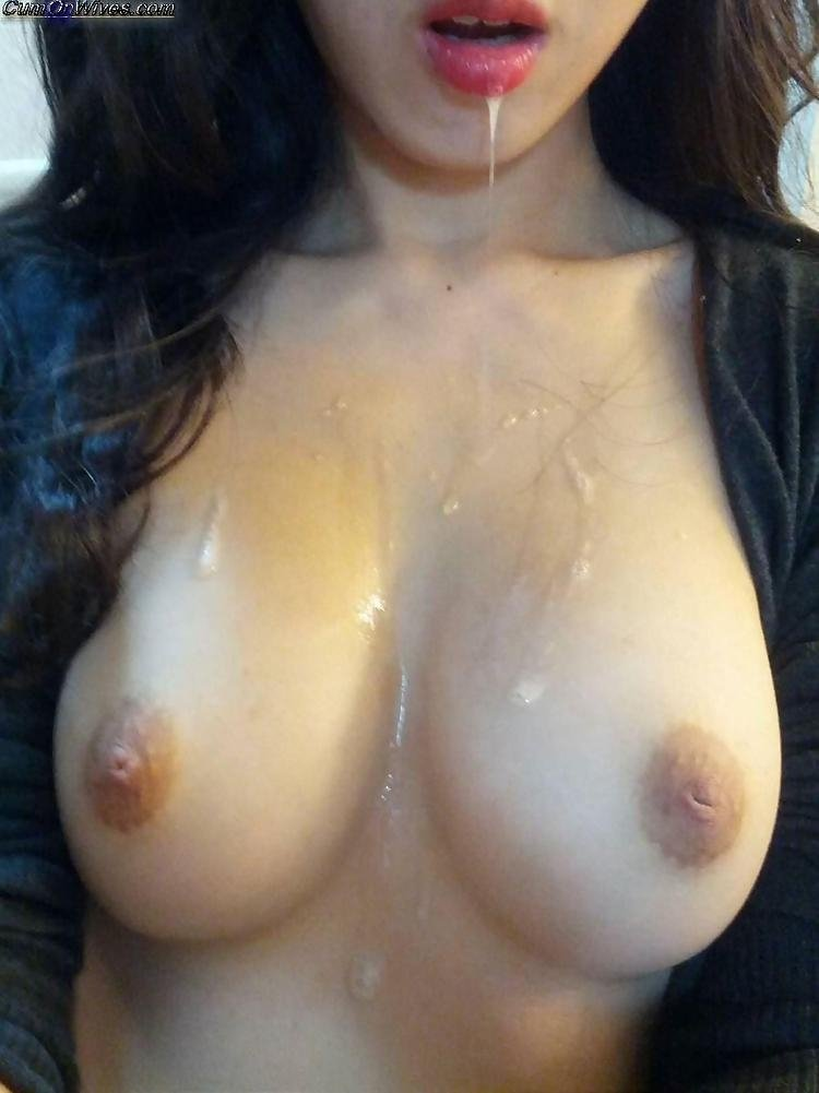 Jowayne reccomended big tits real milf