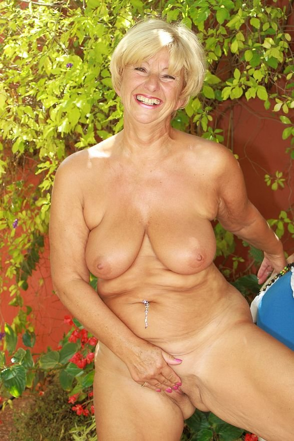crazy glory hole mature wives in tights