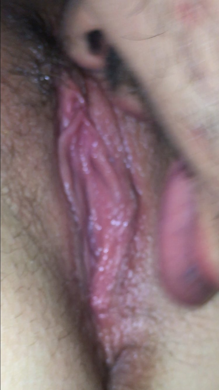 Granfa fuck soon wife Stuck surprised