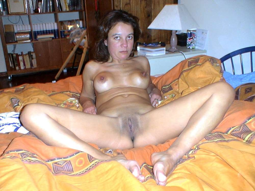Amateur mature adult videos