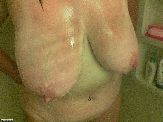Babe Bathroom Free Webcam Porn Video there