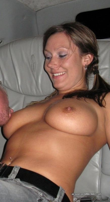 Free live sex chat cam voice chubby cougar milf