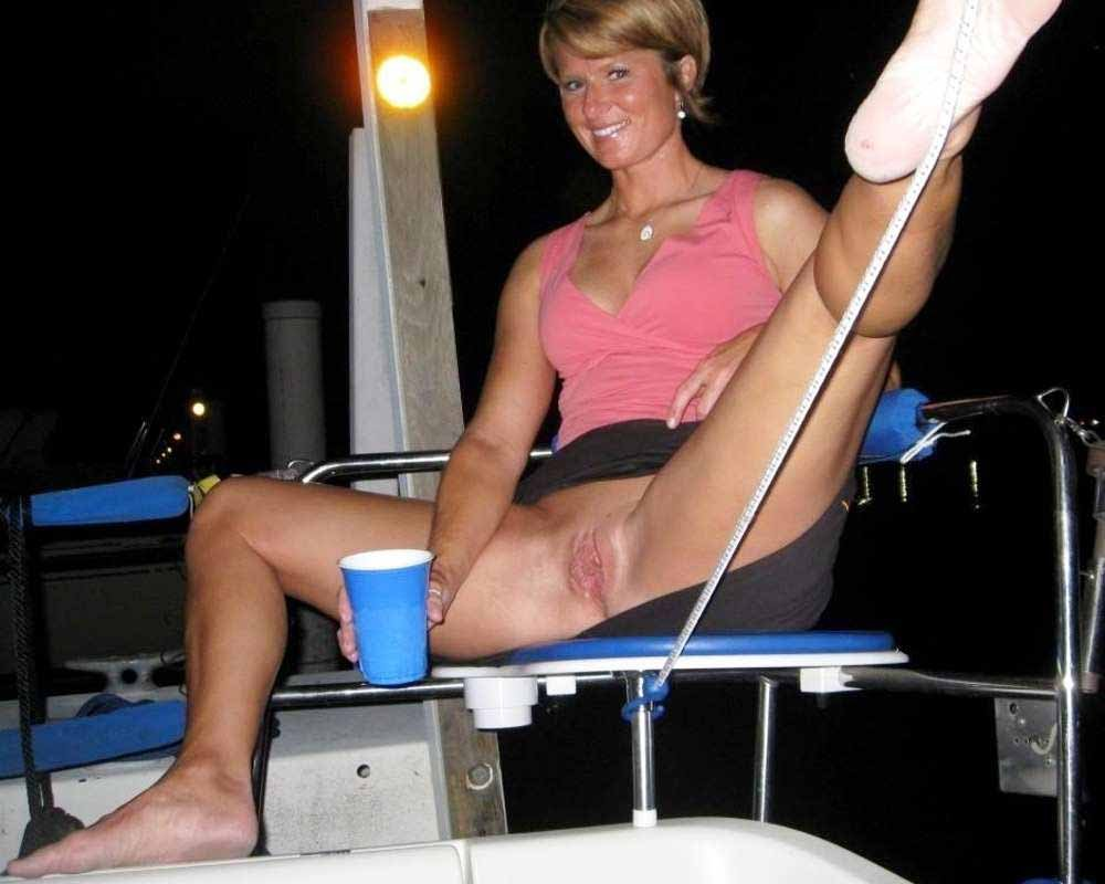 Unfathful wifes porno movise Jumior nudists pictures