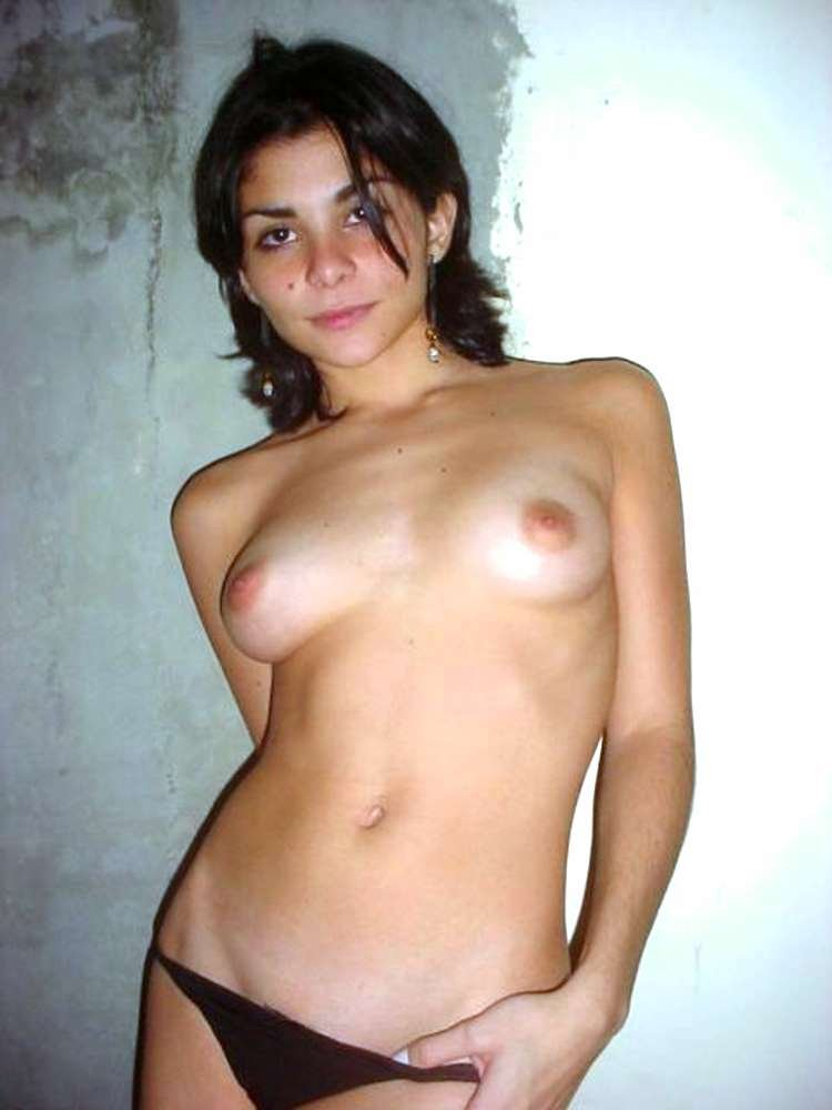 nude asian milf pictures