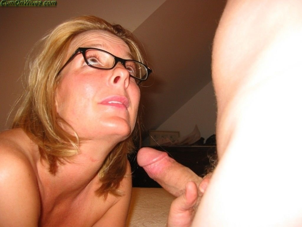 mature cheating hidden cam add photo