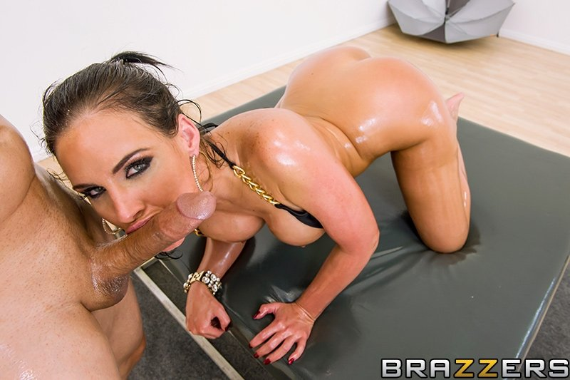 Erica lauren anal Submitted swinger pictures