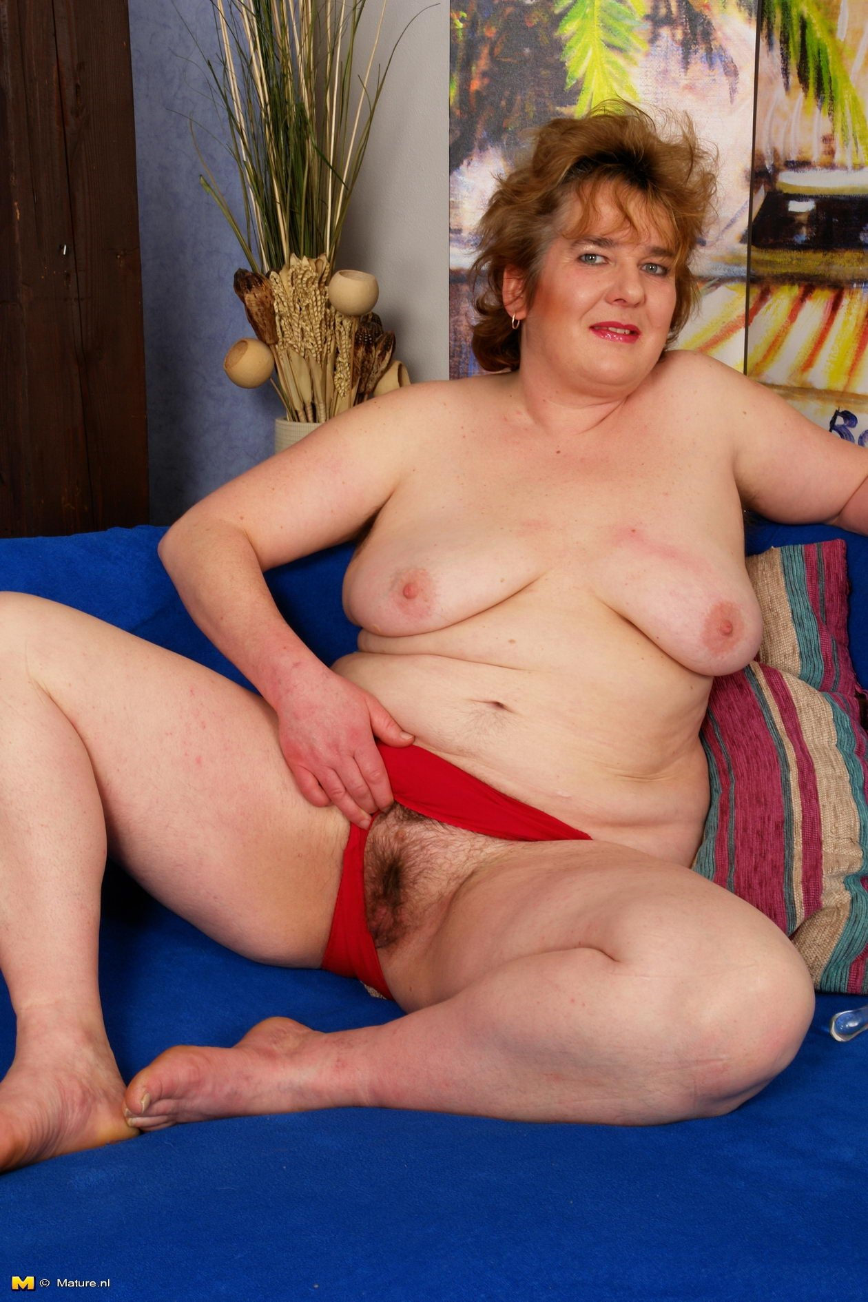 mom big boobs with son
