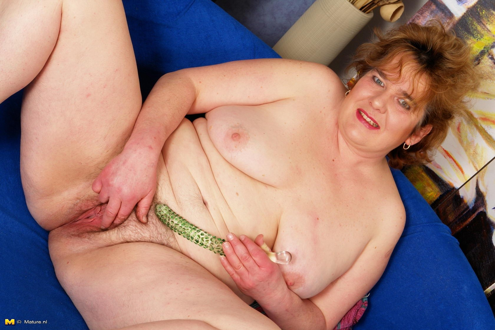 Nude amateur mature ladies #1