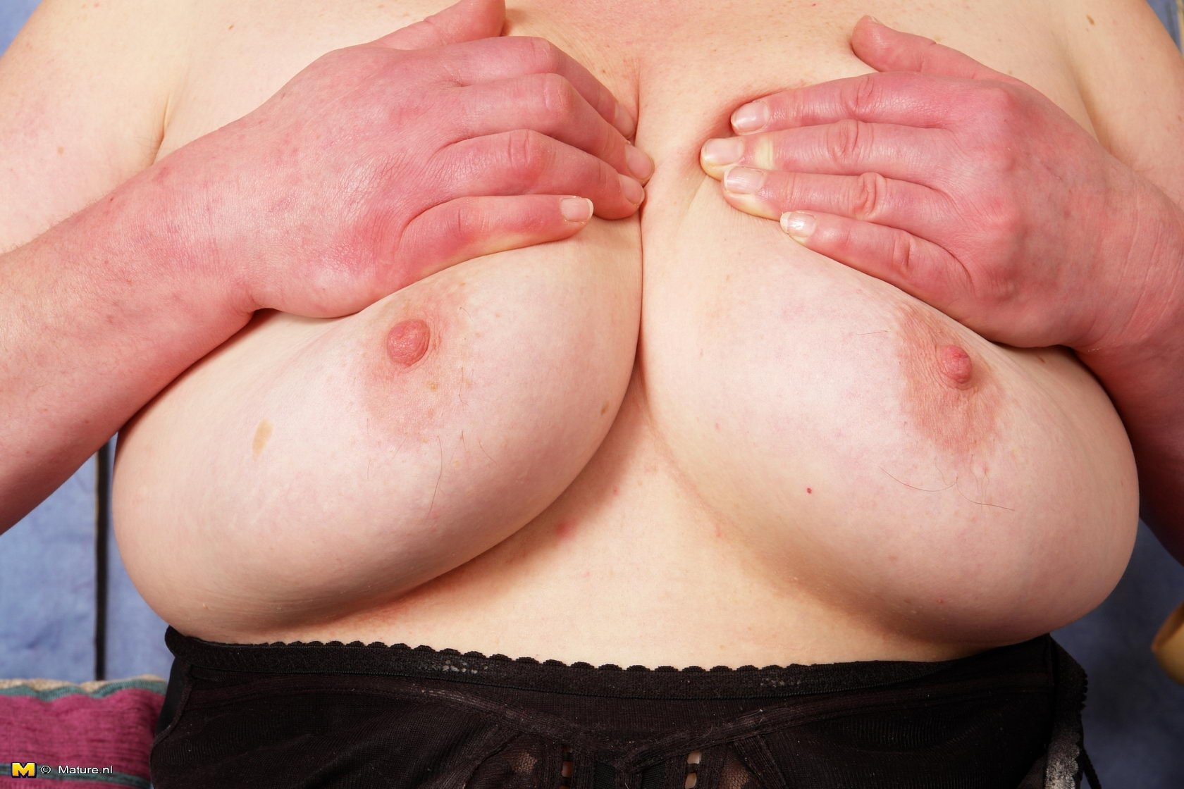 Keiran lee and housewife cheat