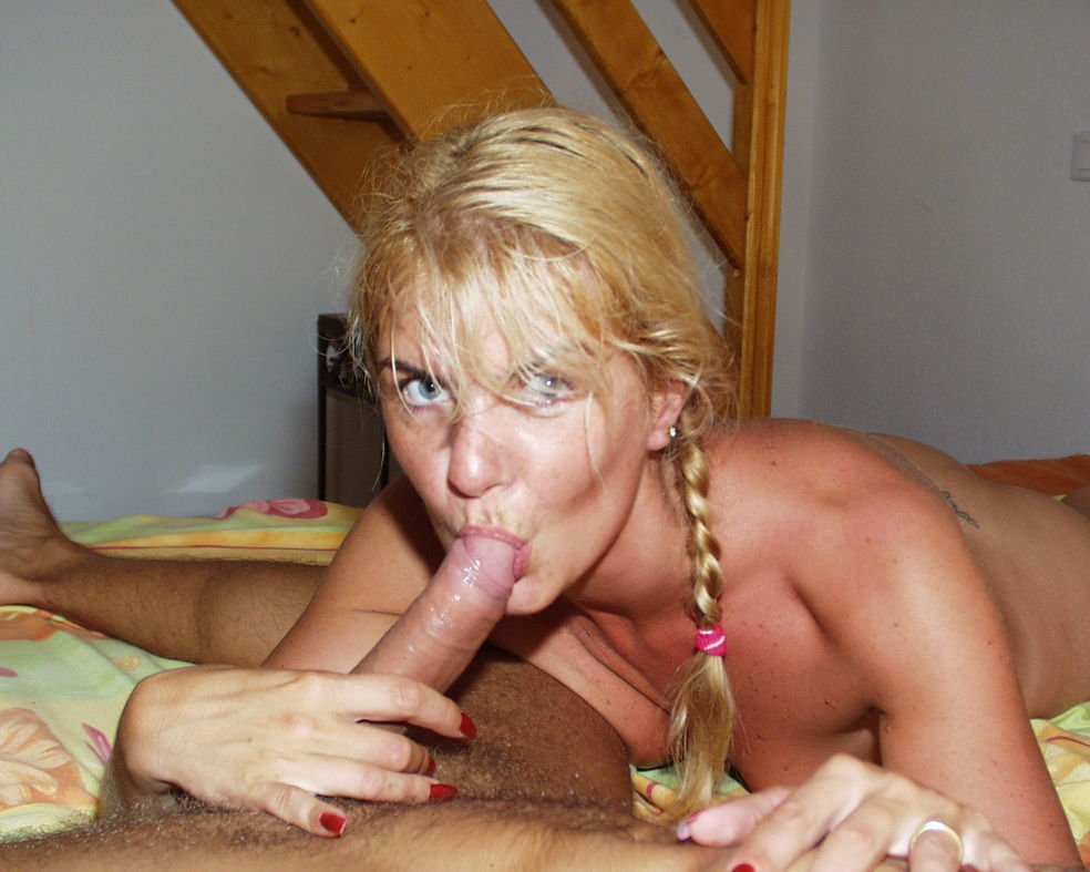 anal pain after intercourse there