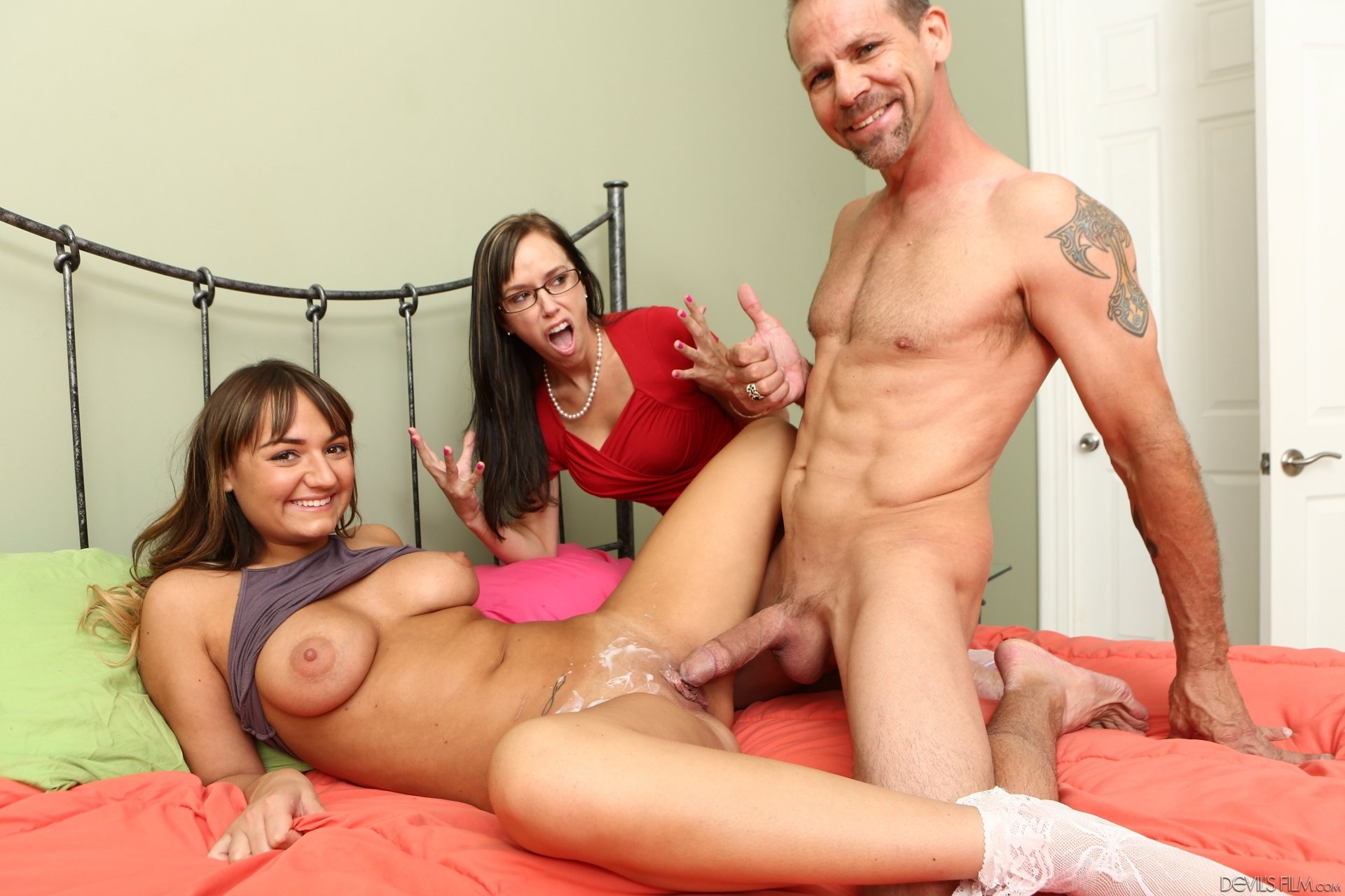 best of hardcore groupsex swingers party