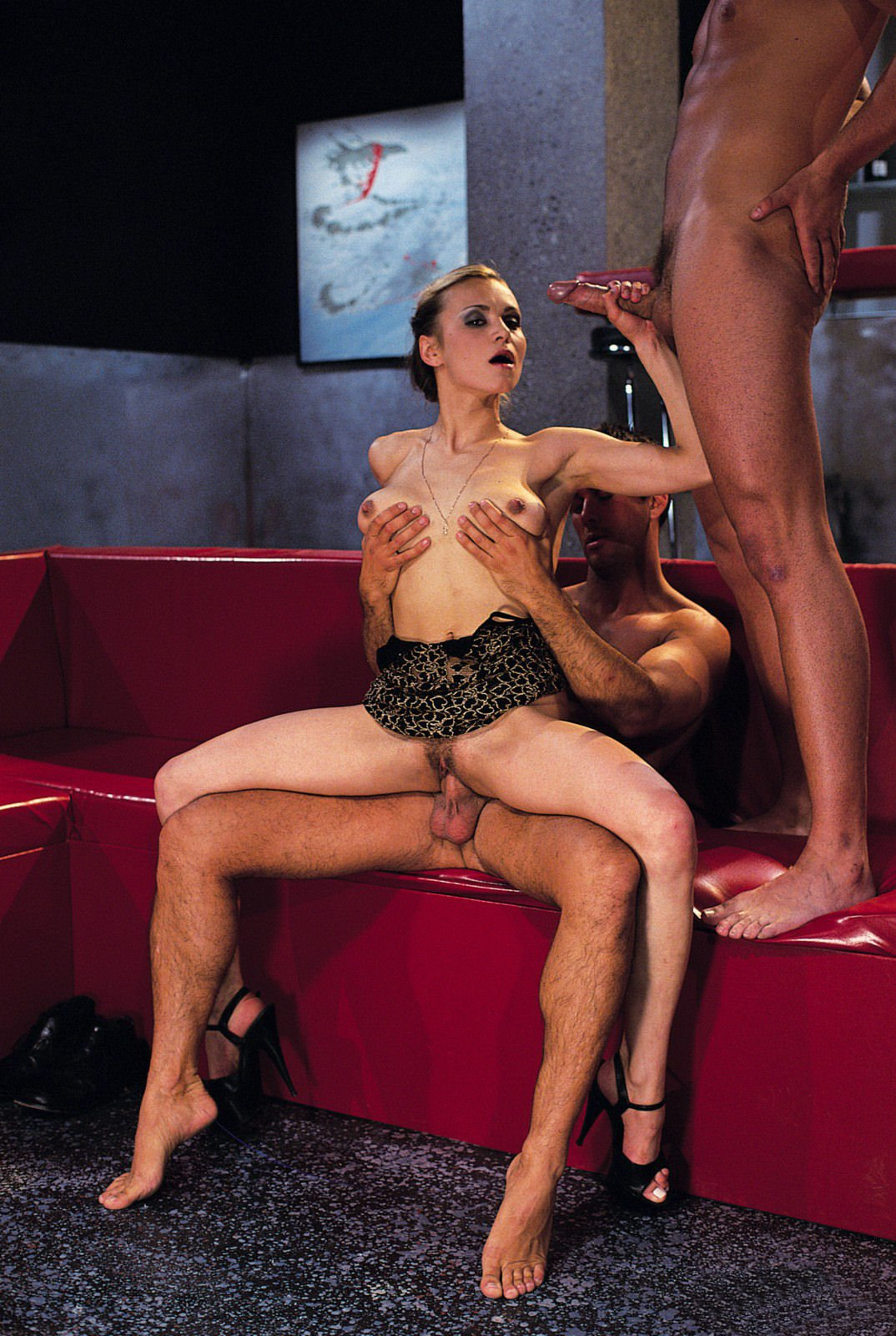 brazzers sex anal