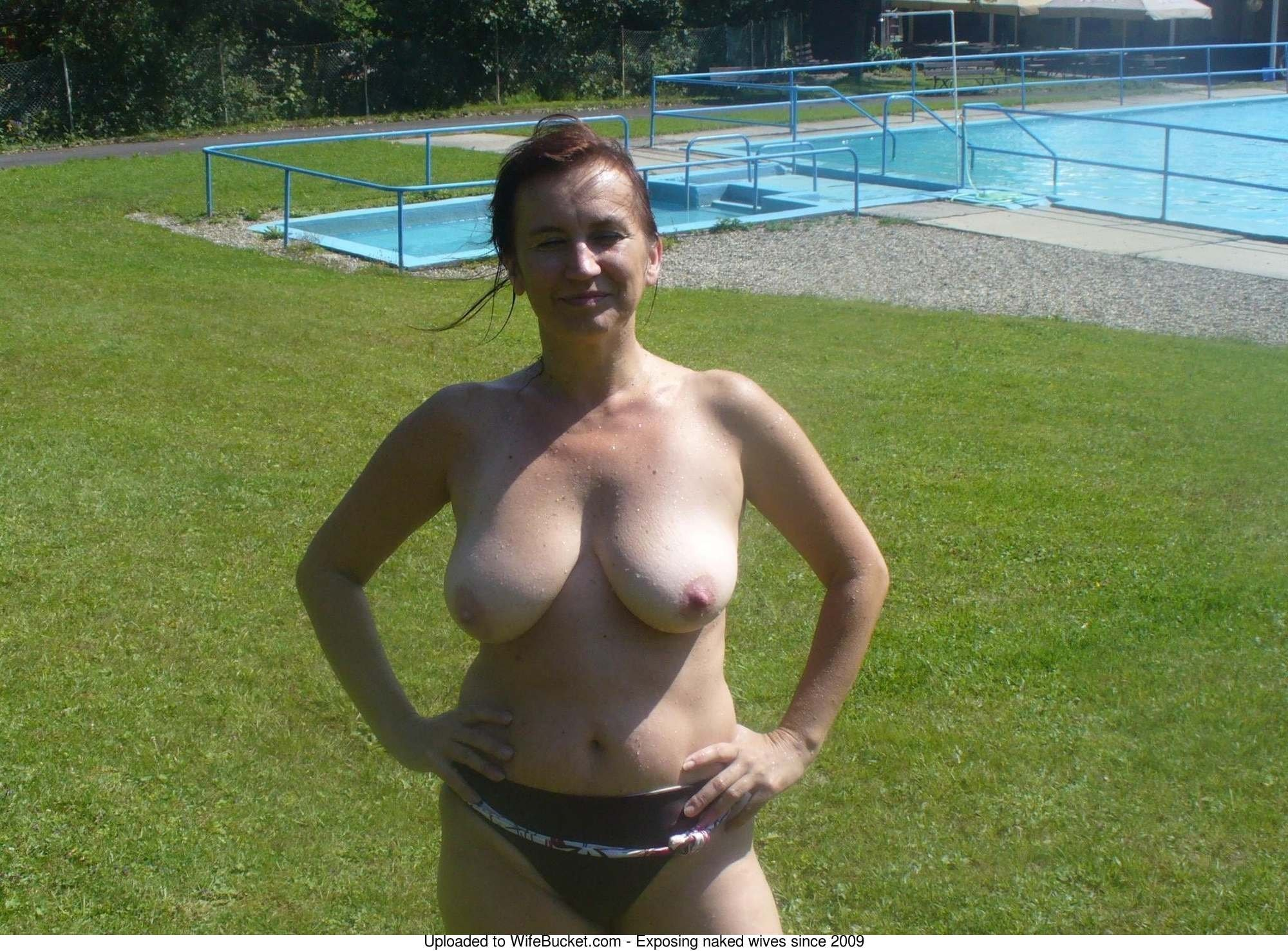 Hotwife pics gallery on