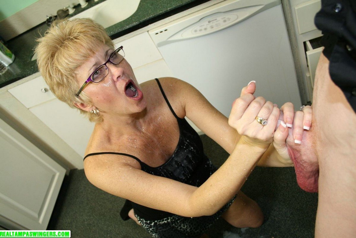 Milf mature hot mom #11