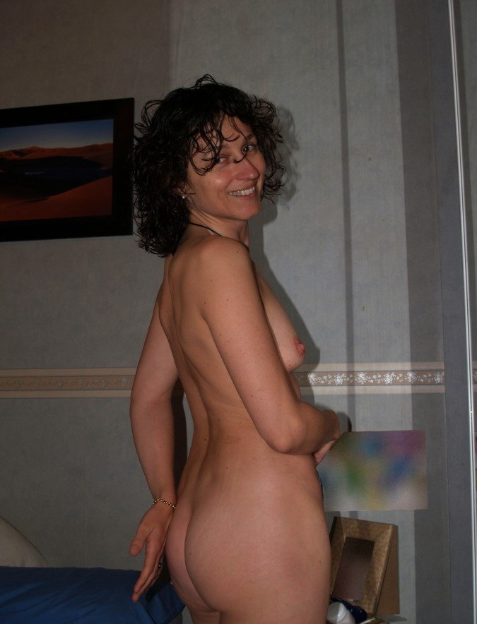 Cheating wife vicky chase Family taboo poran move