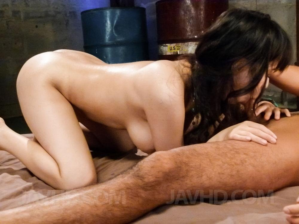 Boss and secretary porn hub #12