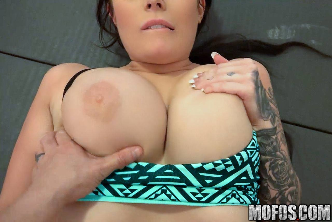 Voodoor    reccomended anal babe tube