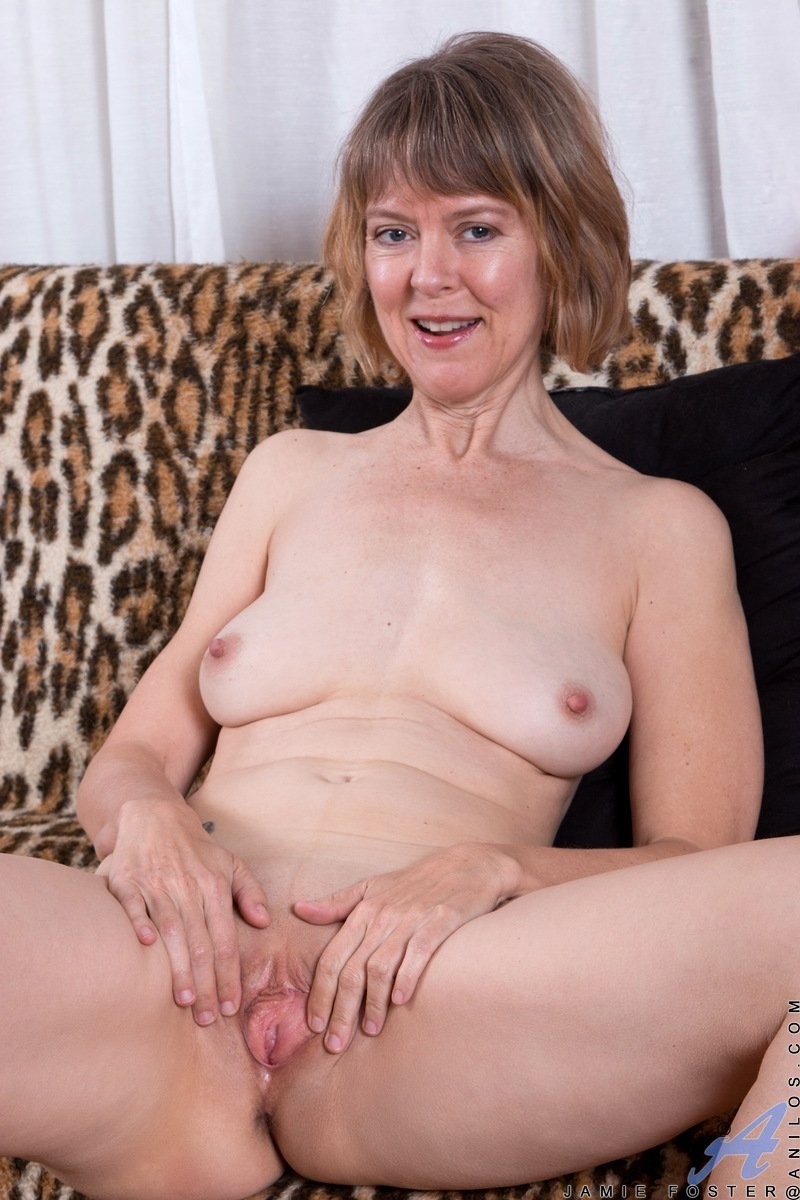 sexy mature nurse there