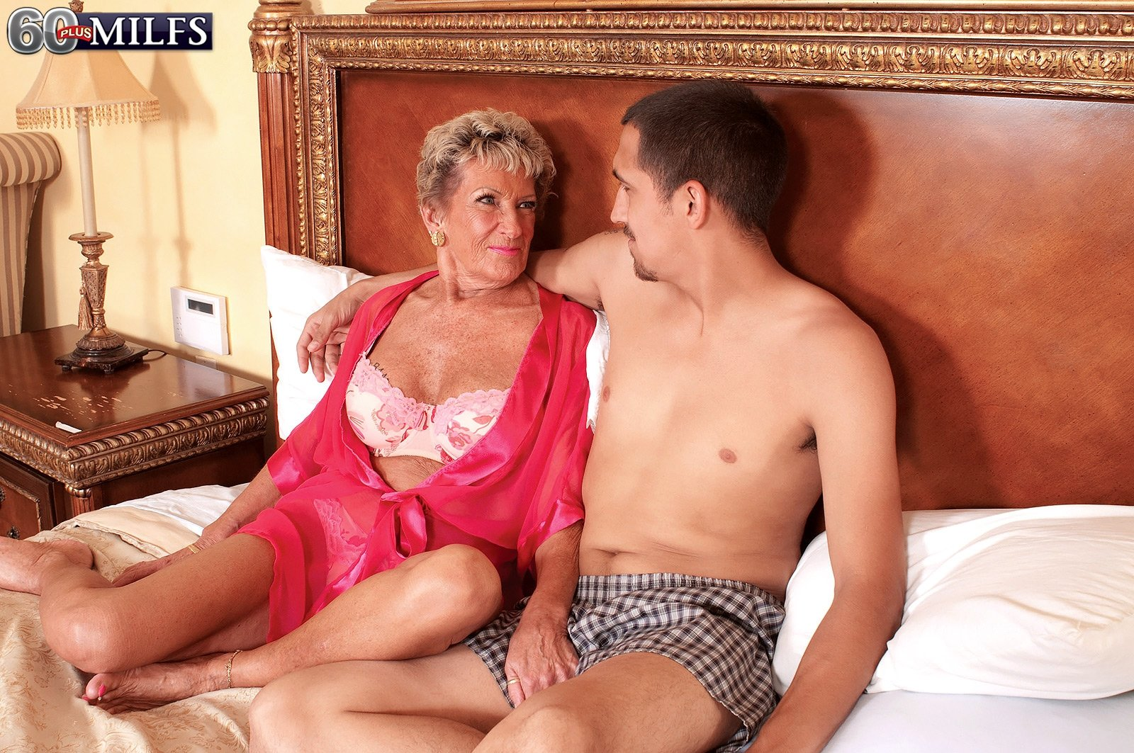 Old granny slave Amateur audition free gallery pic sexy
