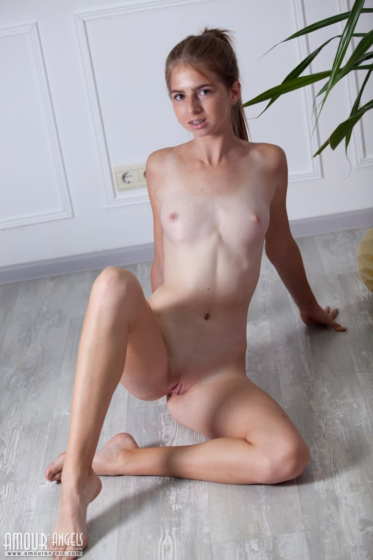 Meztigrel    reccomend Load For Her Hairy Pussy 9