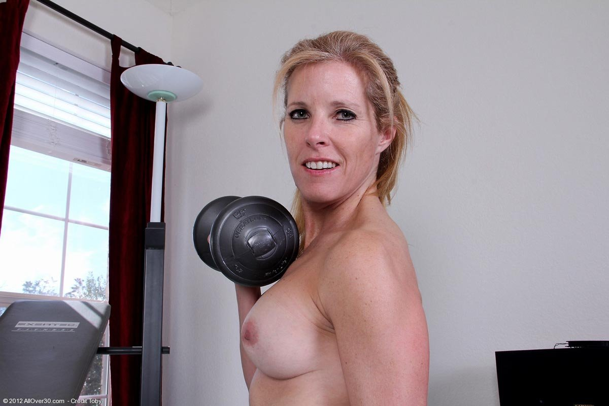 hot lesbian milf strapon authoritative answer