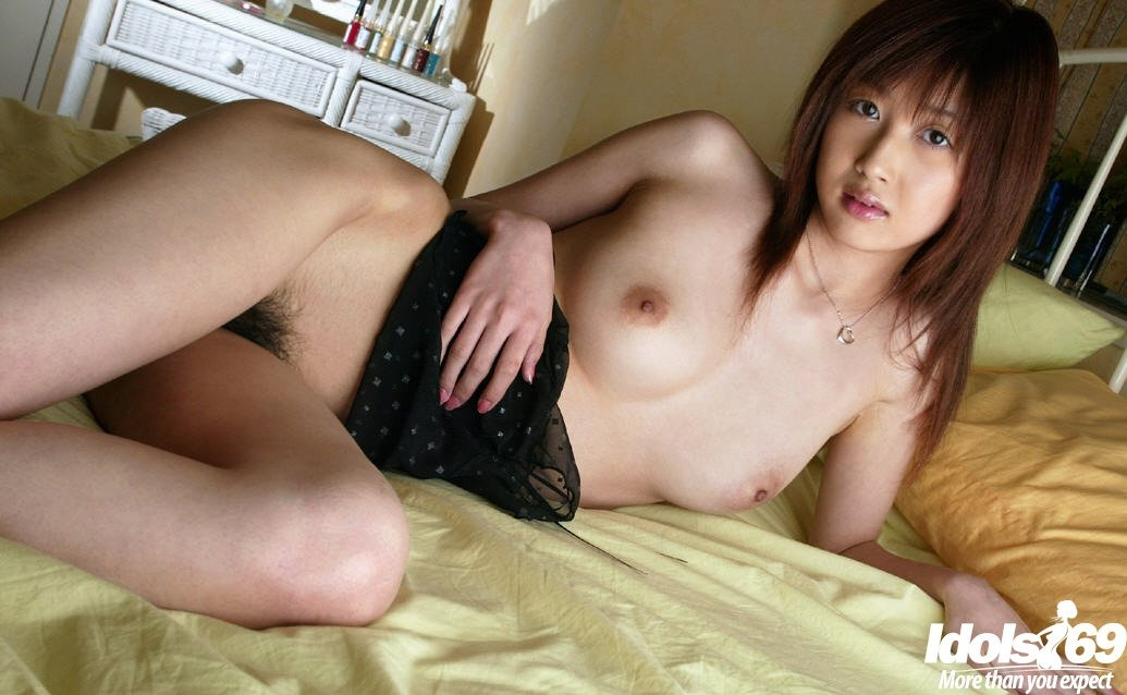 Wife story xxx Japan beautyful wife