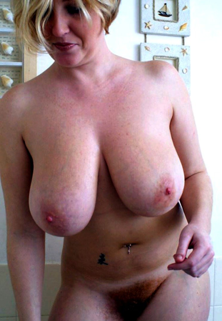 My wife buy sex toys there