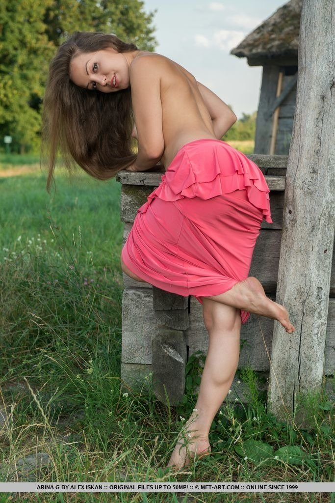 Free hacked adult live webcams
